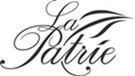 LaPatrie Guitars